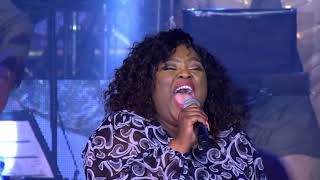 joyous celebration 22 Bambela