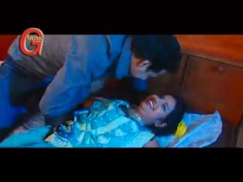 Xxx Mp4 Man Bigaad Dele Baada Pappy Leke Spuerhit Hot And Sexy Bhojpuri Video Song G Music 3gp Sex