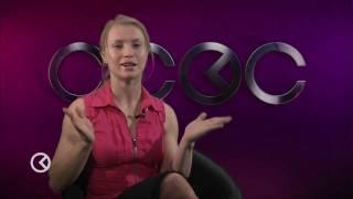 Download Полезные НЛП-стратегии для женщин Video