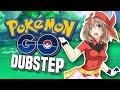 POKEMON GO DUBSTEP!! | PUNYASO Remix