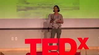 8 Mindful Life Lesson   Julie Campistron   TEDxHarkerSchool