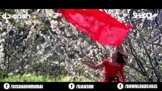 A R Rahman Mashup - Dj Shadow Dubai & Dj Ansh Full Video