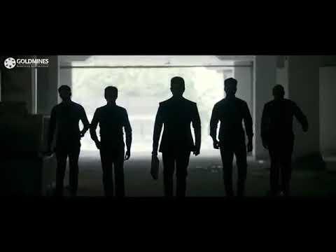 Dj(Duvvada Jagannadham) Allu Arjun DJ Entry scene