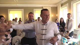 Download Magik Band & Krzysztof Górka - Obgrywka cz 1