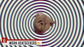 "Teddy Bear ""The House To The Left"" (WSHH Heatseekers - Official Music Video)"