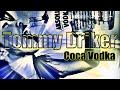 Lagu Acara 2019 Patola Mix Tommy   Coca Vodka   party mix 2019