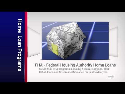 Best Abilene TX FHA, VA and USDA Rural Home Loans - Low Interest Rates