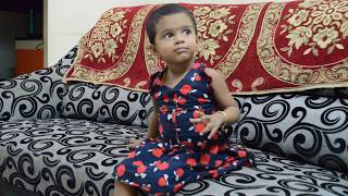 Download Two years Baby Dubsmash Video