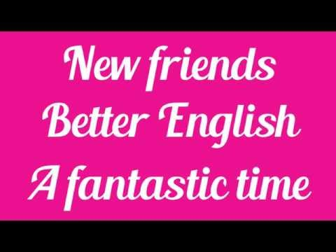 BETTER ENGLISH VOCABULARY - Adjectives for 'GREAT'