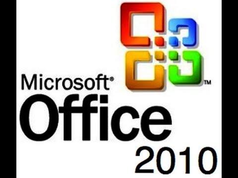 ms office 2010 tutorial in urdu boook