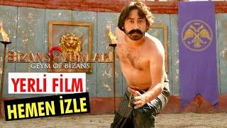 Download Bizans Oyunları - Tek Parça Film (Yerli Komedi) Avşar Film