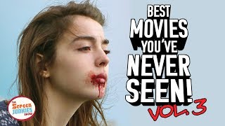 The Best Movies Youve Never Seen Vol 3