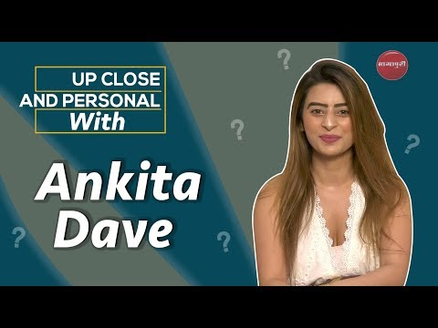 Xxx Mp4 Up Close Amp Personal With Ankita Dave L Indian Web Series L Ankita Dave L Ankita Dave Interview 3gp Sex