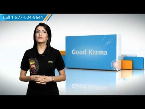 Internet Explorer® 8: Turn off Compatibility View Updates in Windows® 7