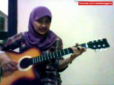 Kunci Gitar Armada Pemilik Hati   Belajar Gitar