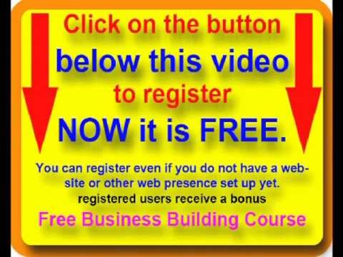 How-to-get-free-traffic-vid-version-YouTube.mov