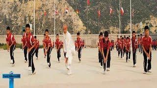 Top 10 Best Martial Arts Schools Around The World  10 Martial Arts School Ever