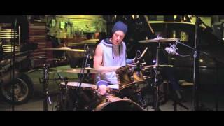 Luke Holland  Befour  Zayn Drum Remix