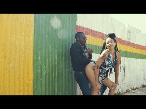 Xxx Mp4 Nessa Preppy Tingo Official Music Video Quot 2018 Soca Quot HD 3gp Sex
