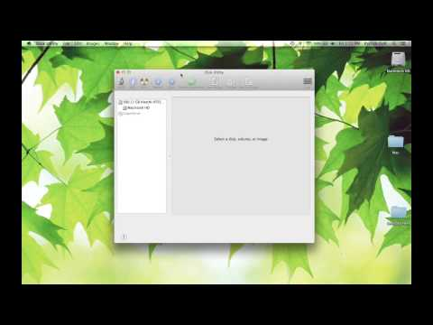 Using a USB in Safe Mode on a Mac : Macs & Apple Computers