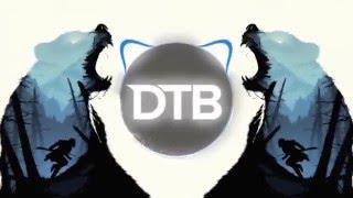 【Hybrid Trap】LEViT∆TE - Demon