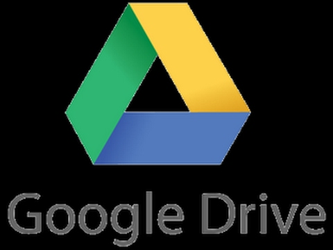 How to increase the storage size of google drive up to 1TB?