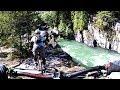 BACK IN THE PROMISED LAND   Mountain Biking Whistler on an EVIL Wreckoning