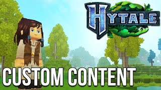 hypixel+new+game+hytale Videos - 9tube tv