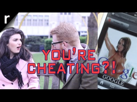 How to catch your cheating lover: Best apps
