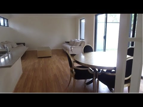 Rental Property in Melbourne: Templestowe Lower TH by Property Management Companies in Melbourne