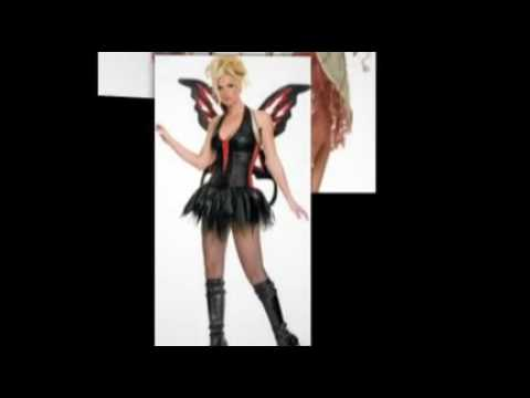Buy Sexy Fairy Costumes For Adults