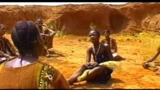 Nfa Kamoko - Doussou Bagayoko