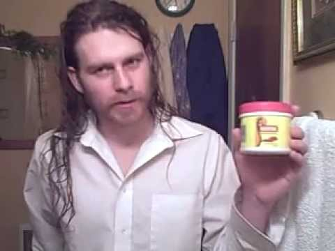Meera Herbal Hairwash Powder Review
