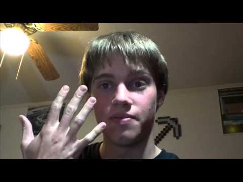 Want a Jump Start to Your Channel Question Mark
