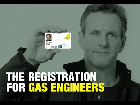 Why you should always use a Gas Safe Registered Engineer to fix your boiler!!