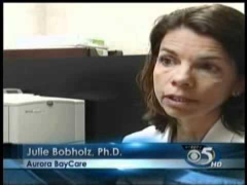 Health Watch - Dr. Bobholz Concussion Management