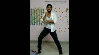 Dhaakad – Dangal | Aamir Khan | Pritam | Amitabh Bhattacharya | Raftaar | Choreo