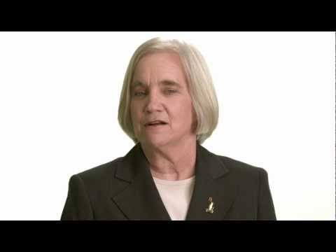 Barbara Howe & Libertarians: Combining the Best the Other Parties Have to Offer