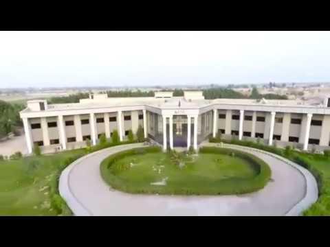 Xxx Mp4 New Look Of City Larkana Larkana Hai Yar 3gp Sex