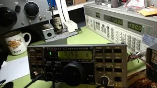 K2bew Videos - Veso club Online watch