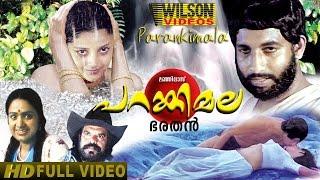 Parankimala (1981) Malayalam Movie Full HD