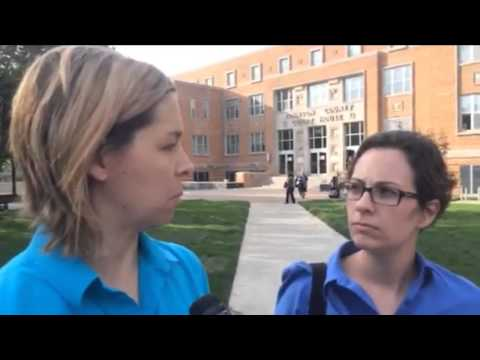 Johnson County judge: Issue marriage licenses to same-sex couples