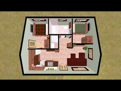 Design My Own House Plans Online Free