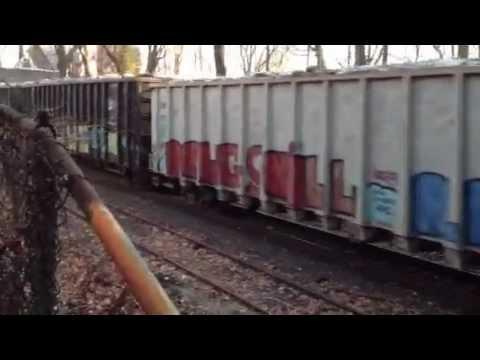 Xxx Mp4 Queens Graffiti Freight Train 3gp Sex