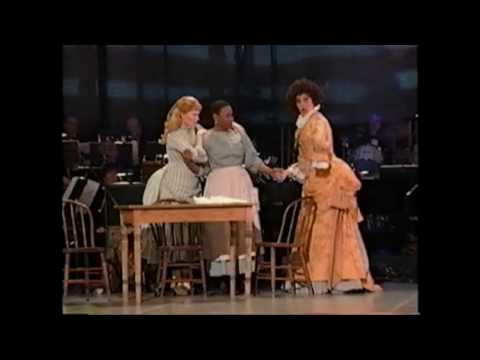 Show Boat 1994 Broadway Revival