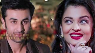 AE DIL HAI MUSHKIL Teaser /Trailer will release on 30 Aug Ranbir Kapoor   Aishwarya Rai