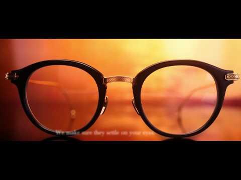 dd72f12cb4 Top 5 Best Eyeglasses Brands in India 2016-17 - Eyeglasses Frames ...