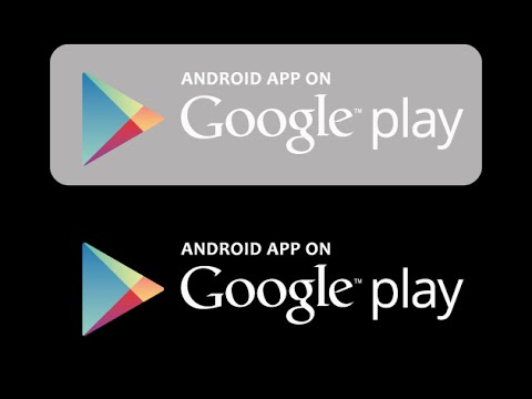 Androids Google Play Store For Noons Part 1