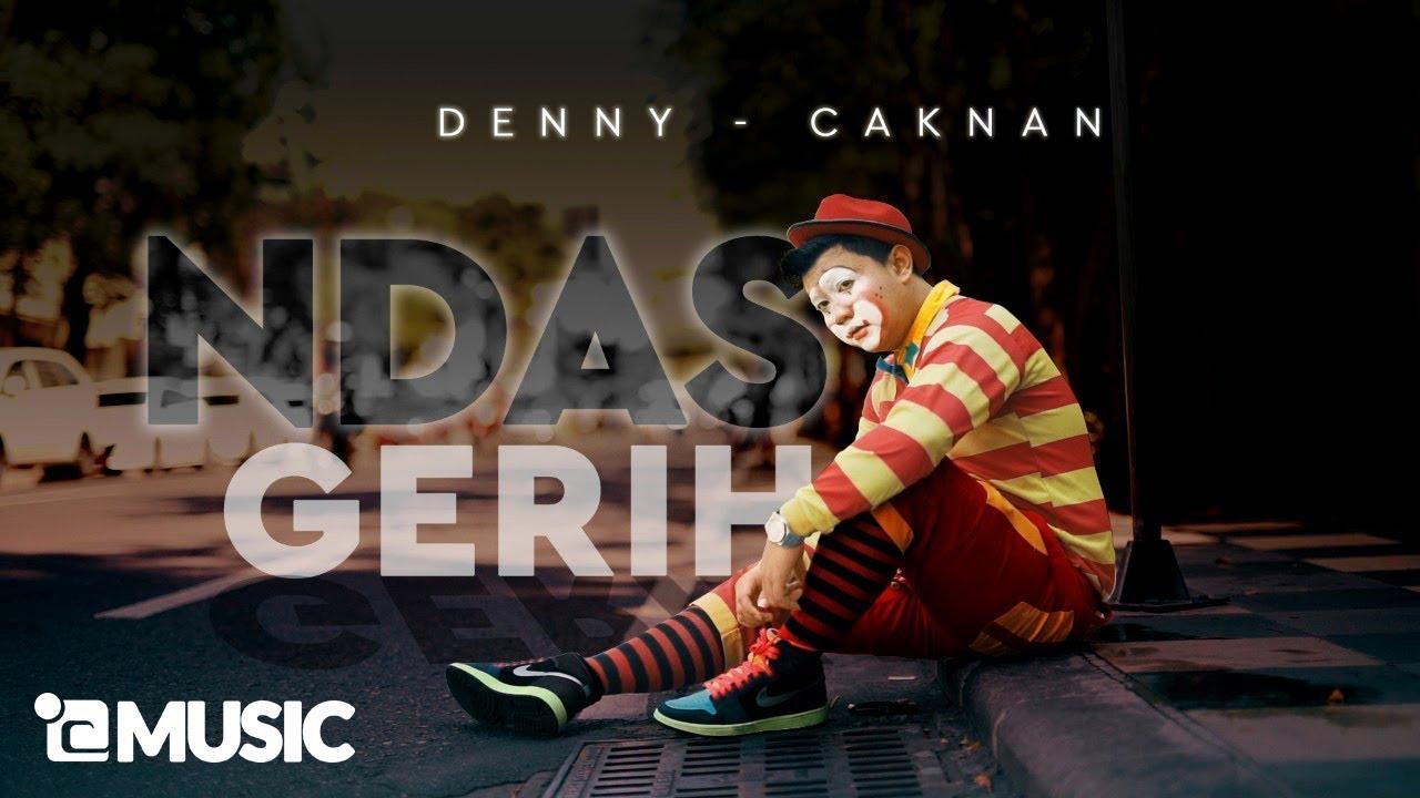 Download Denny Caknan - Ndas Gerih (Official Music Video) MP3 Gratis