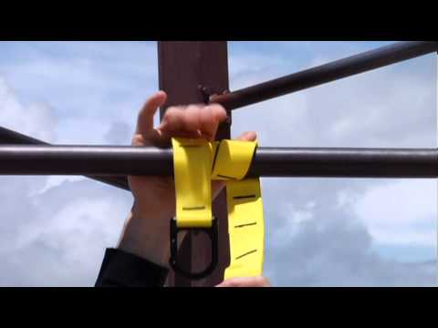 TRX How to mount.mov